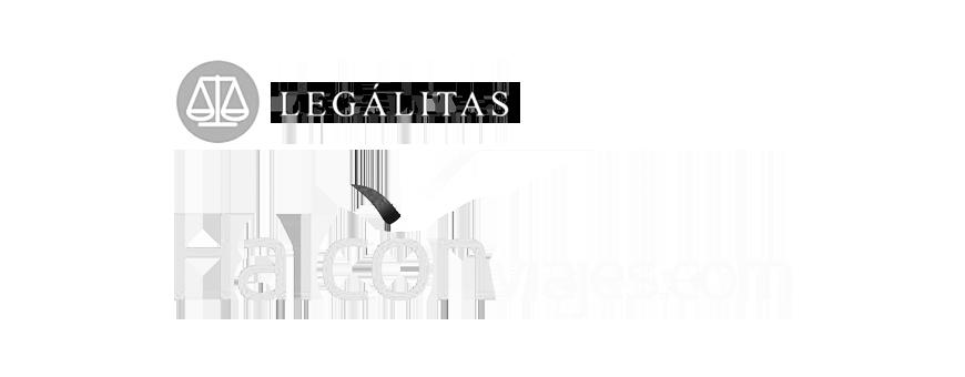 HalconViajes