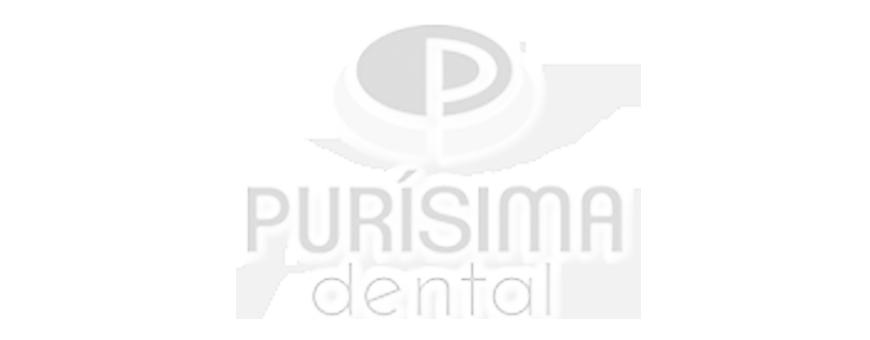 purissima