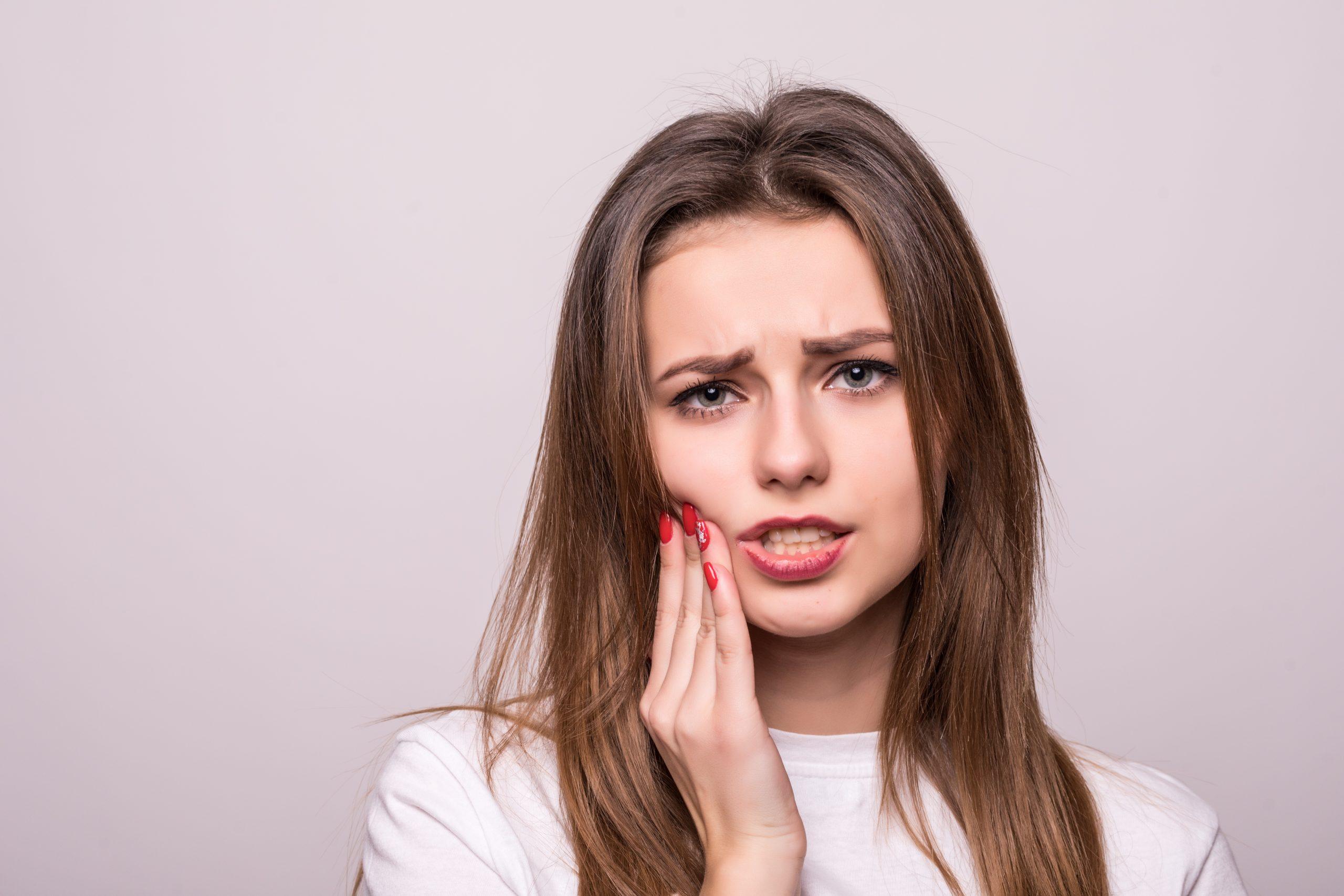 Los-secretos-de-la-endodoncia